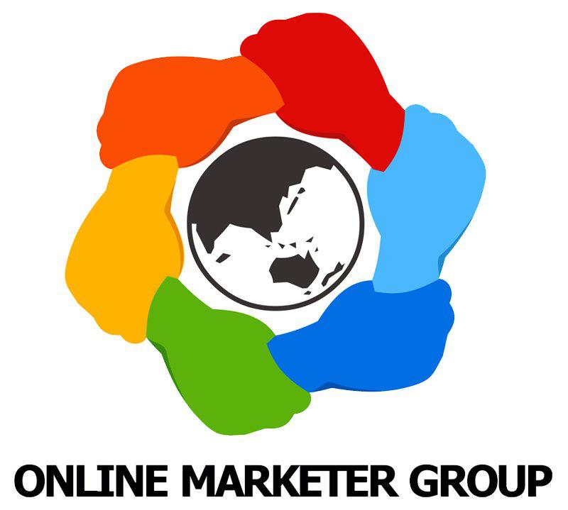 online marketer group indonesia